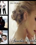 Another World ~ One Direction ~