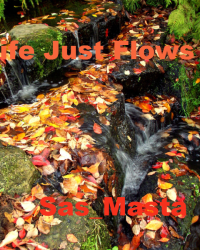 Life Just Flows