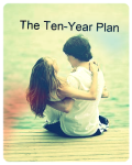 The Ten-Year Plan