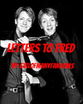 Letters to Fred