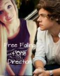 Free Falling | One Direction