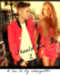 That should be me 2! (Redigeret edition)