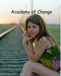 Academy of Change
