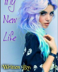 My New Life (A One Direction Fan-fiction)