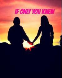 If only you knew (Niall Horan Love Story)