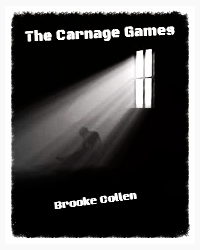The Carnage Games