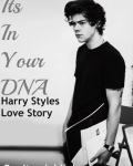 It's in your DNA