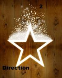2Directions
