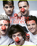 Imagine One Direction!
