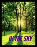 In the sky chapter 3 - Complete