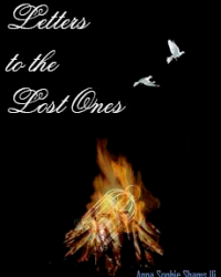 Letters to the Lost Ones