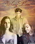 Wrong Love 1D (færdig)