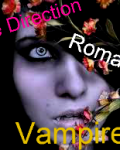 One Direction, Romance, and.......Vampires? A 1D Fanfic