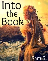 Into the Book
