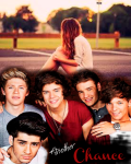 Another Chance   One Direction