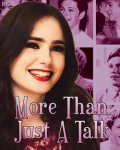 More Than Just A Talk | One Direction (PÅ PAUSE)