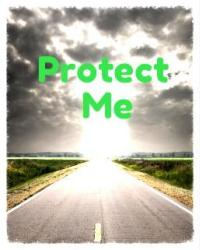 Protect Me (one direction fan fiction)