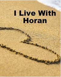 I Live With Horan