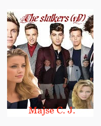 The stalkers (1D) 13+