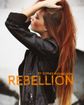Rebellion - One Direction