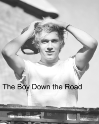 The Boy Down the Road