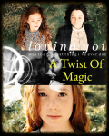 A Twist Of Magic