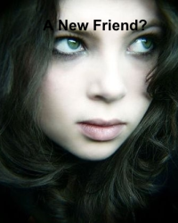 A New Friend? - One Direction