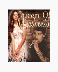 Queen of Misadventure | One Direction