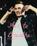 Air to Breathe {Liam Payne Romance}