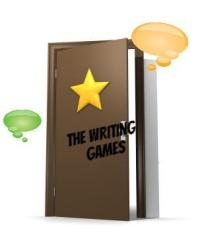 The Writing Games