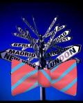 ONE SHOTS!! TAKING REQUESTS!