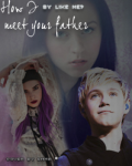 How i met your Father - 1D