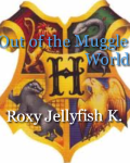 Out of the Muggle World