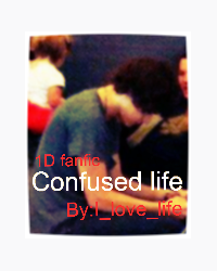 confused life