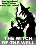 The Witch of the Well