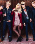 R5 Preferences/Imagines
