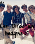 One Direction Imagines~