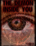 The Demon Inside You