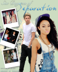 Six Degrees of Separation | Niall Horan