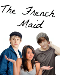 The French Maid!