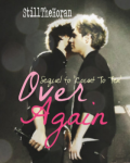 Over Again (One Shot)