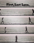 First Last Love.