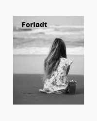Forladt *one shot*