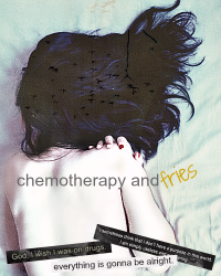 Chemotherapy and Fries