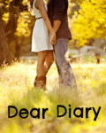 Four: Dear Diary (OneDee Series: Liam)