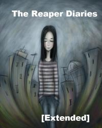 The Reaper Diaries [Extended]