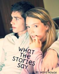 What The Stories Say