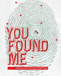 You Found Me [Niall Horan]