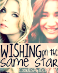 Wishing on the Same Star