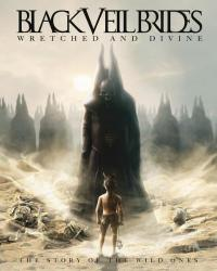 Wretched and Divine: Story of the Wild Ones